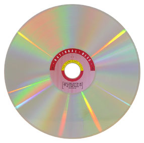 Disk picture